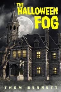 The Halloween Fog