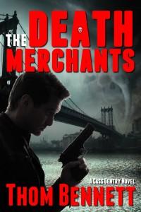 The Death Merchants