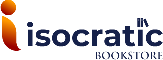 Isocratic Educational Services